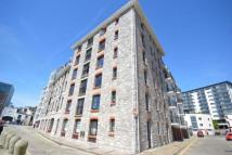Harbourside Court Hawkers Avenue Flat to rent