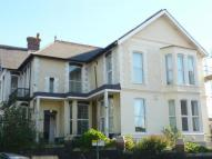 4 bed Flat to rent in Mannamead Road, Plymouth...