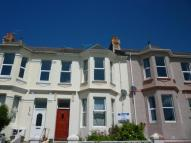2 bedroom Flat in Beaumont Road, St Judes...