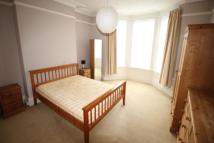 property to rent in Diamond Avenue, Lipson, Plymouth, PL4