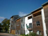 2 bed Flat to rent in Endeavour Court, Stoke...