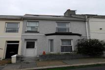 property to rent in West Hill Road, Plymouth, PL4