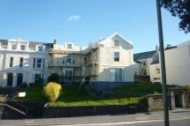 Flat in North Hill, Plymouth, PL4