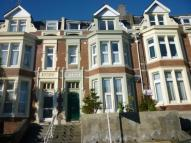 Apartment in Lipson Road, Lipson...