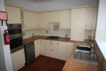property to rent in Grenville Road, Plymouth, PL4