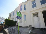 Flat to rent in Hill Park Crescent...