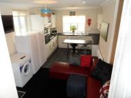 1 bed home in Embankment Road...