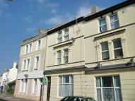 1 bedroom Flat to rent in Radford Road, The Hoe...