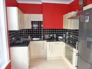 1 bedroom Flat in Marlborough Street...
