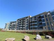 2 bed Flat in Parsonage Way...