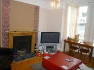 house to rent in Salisbury Road, Plymouth...