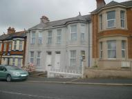 4 bedroom house to rent in Lipson Road, Lipson...
