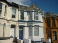 5 bedroom property to rent in Prince Maurice Road...