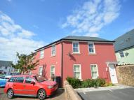 2 bedroom Flat to rent in Carrolls Way...