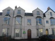 3 bed Flat in Headland Park...