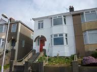 3 bed semi detached house to rent in Churchill Way, Peverell...