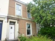 1 bedroom Flat in North Road West...