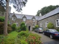 property to rent in Conqueror Drive...