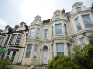 Whitefield Terrace Greenbank Road Flat to rent