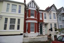 property to rent in Beechwood Terrace, Mutley, Plymouth, PL4