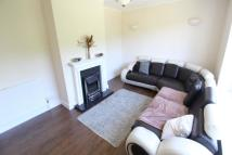 property to rent in Bodmin Road, Plymouth, PL5