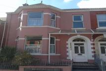 property to rent in Beechwood Avenue, Plymouth, PL4