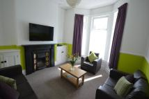 House Share in Egerton Road, St Judes...