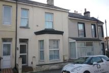 property to rent in Oakfield Terrace Road, Plymouth, PL4