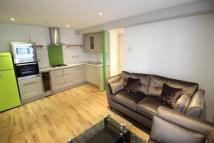 2 bed Flat to rent in Custom House The Parade...