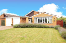 4 bed Detached property for sale in 43 Gaydon Road...