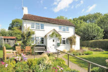 3 bedroom Cottage in The Bank, Lighthorne