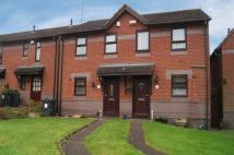 Terraced property for sale in Highfield Close...