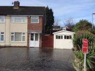 4 bed semi detached home in Priory Road, Hall Green