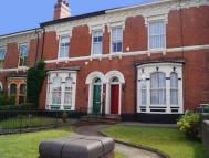 5 bed Terraced property for sale in Alcester Road, Moseley