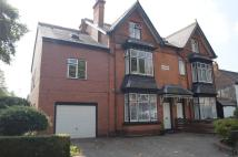 5 bedroom semi detached house for sale in Arden Road