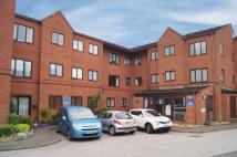 2 bedroom Apartment for sale in Home Meadow Court...