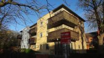 1 bed Studio apartment for sale in Glyde Court...