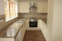 2 bed new home in Scribers Lane, Hall Green