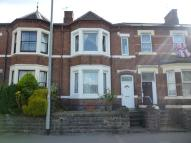 property to rent in London Road, Newcastle...