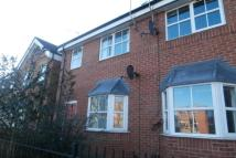 property to rent in Hartshill Road, Stoke-On-Trent, ST4