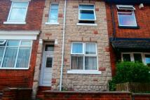 property to rent in Gerrard Street, Stoke-On-Trent, ST4