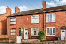 property to rent in Fletcher Road, Stoke-On-Trent, ST4