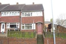property to rent in Honeywall, Stoke-On-Trent, ST4