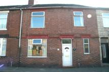 property to rent in Enderley Street, Newcastle, ST5