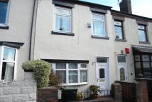 4 bed Terraced property to rent in Sackville Street...