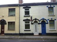2 bed home to rent in Chetwynd Street...