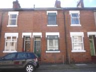 2 bedroom property to rent in Richmond Street...