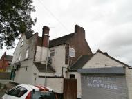 5 bed Flat to rent in Frederick Avenue...