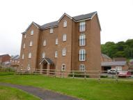 Flat to rent in Tansy Way, Newcastle, ST5
