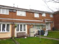 2 bed house in Winterside Close...